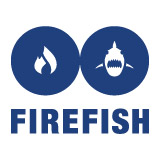 Firefish logo
