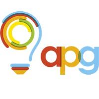 apg logo